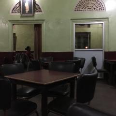 Indian Coffee House用戶圖片