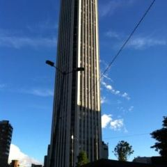 Torre Colpatria User Photo