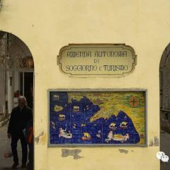 比雷克托救世主教堂用戶圖片