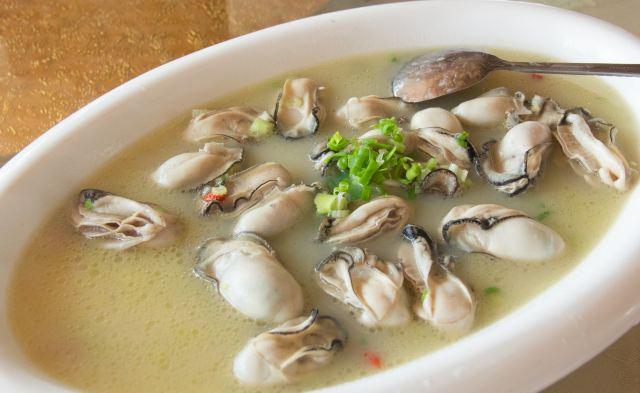 Xiayong