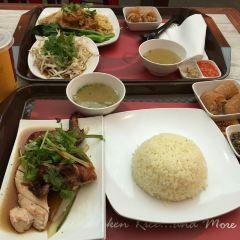 Chicken Rice用戶圖片