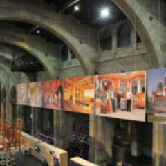 波爾多當代視覺藝術中心用戶圖片
