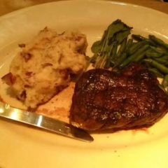 Estancia Steaks User Photo