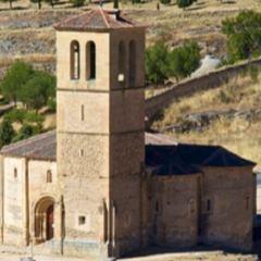 韋拉克魯斯教堂用戶圖片
