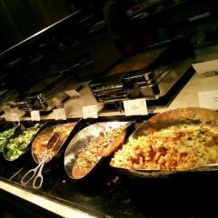 The Eatery User Photo