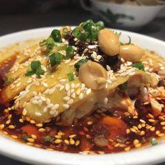 Tan Yu ( Hang Yang International Square ) User Photo