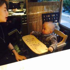 天禦軒重慶火鍋料理用戶圖片
