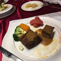 Wang Pin Steak( Xin Guang World ) User Photo
