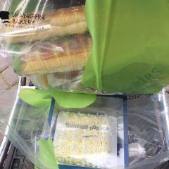 尚品蛋糕(迎賓路店)用戶圖片