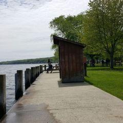 Cayuga Lake User Photo