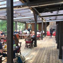Prospect Point Bar&Grill  - 斯坦利公園用戶圖片