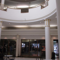 Spires Mall and Conference Centre User Photo