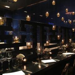 Fjord Restaurant用戶圖片
