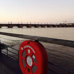 皮埃爾橋用戶圖片