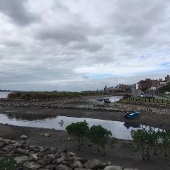 淡水文化園區用戶圖片