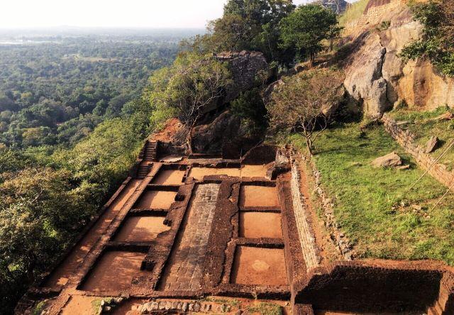 普拉巴厘奈寺