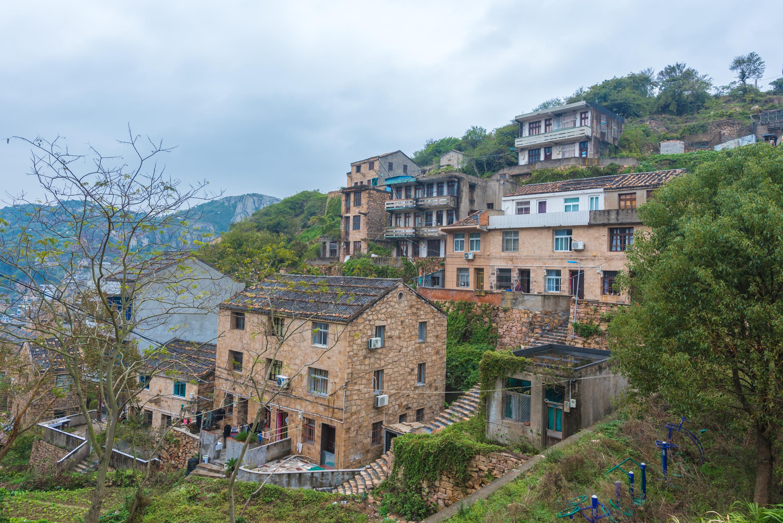 Shitang Town