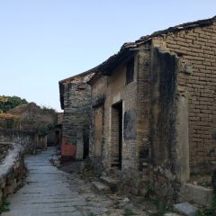 Yulian Village User Photo