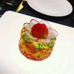Glass Brasserie用戶圖片
