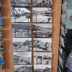 埃茲小鎮用戶圖片