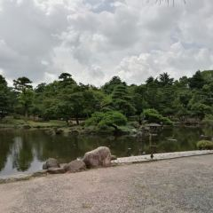 Bansho-ji User Photo