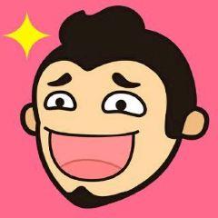名人峰用戶圖片