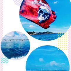 大嵩島用戶圖片
