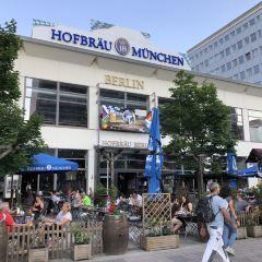 Hofbrau Wirtshaus用戶圖片