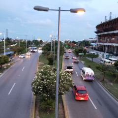 Avenida Tulum User Photo
