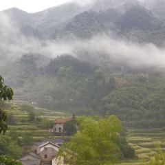 Xuling User Photo