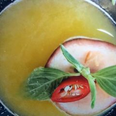 Koto Van Mieu Training Restaurant張用戶圖片