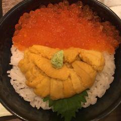 Hakodate Uni Murakami Sapporo Branch User Photo