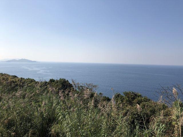 이오지마 섬