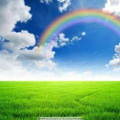安徽彩虹穀景區用戶圖片