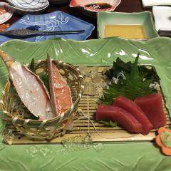 Kani Honke Sapporo station Ekimae User Photo