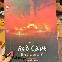 Red Cave Restaurant User Photo