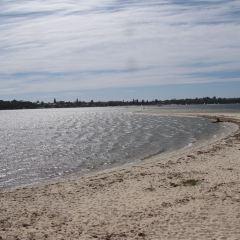 Murphys Point Provincial Park User Photo