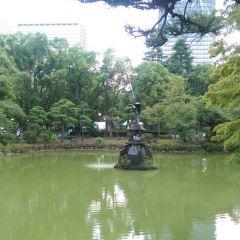 카레타 시오도메 여행 사진