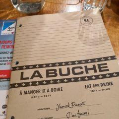 La Cuisine User Photo