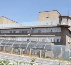 University of Fort Hare User Photo