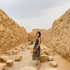 死海のユーザー投稿写真