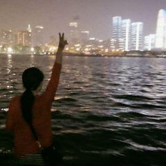 Ligong Dam User Photo
