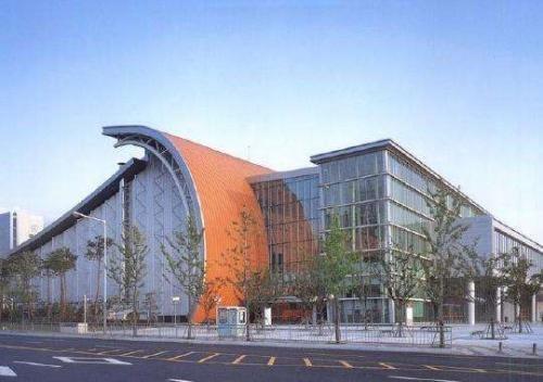 광주 디자인 센터