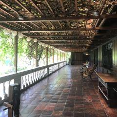 Casa Gorordo Museum User Photo