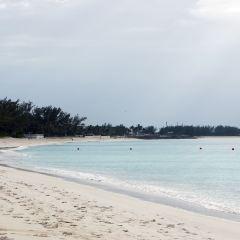 Junkanoo Beach User Photo