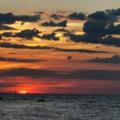 Usukan island User Photo