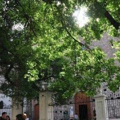 Manzana Jesuitica User Photo