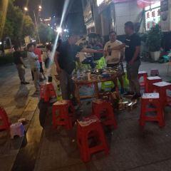 重慶青花椒魚美蛙魚頭用戶圖片