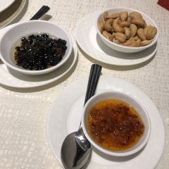 Fu Lin Restaurant A Yi Abalone User Photo