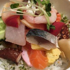 小山日本料理(太古匯店)張用戶圖片
